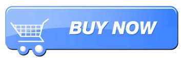 buy flexispy software