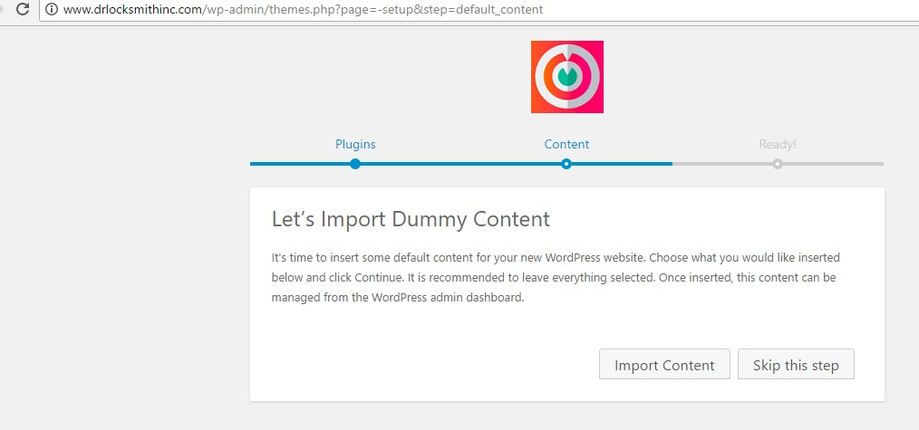 How to Create a Site Like Yelp Using WordPress 5