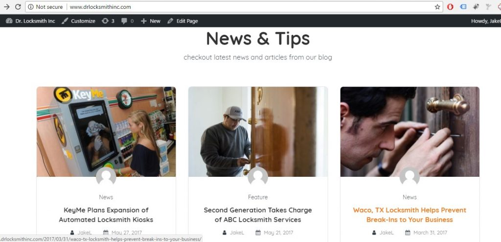 How to Create a Site Like Yelp Using WordPress 10