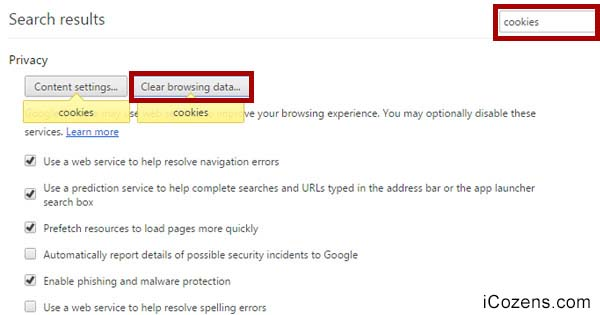 "[SOLVED] ""Too Many Redirects"" Error Message in Chrome (WordPress Site) 3"